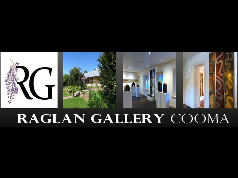 Raglan Gallery Cooma